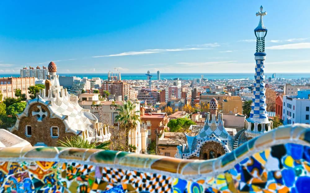 Картинки по запросу іспанія